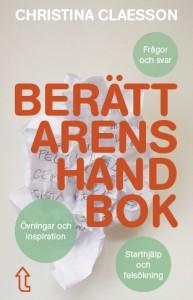 berättarens_handbok_omslag_webb